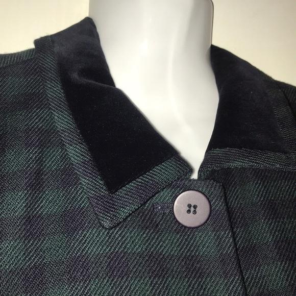 Jones New York Jackets & Blazers - Jones New York Blazer Great Deal